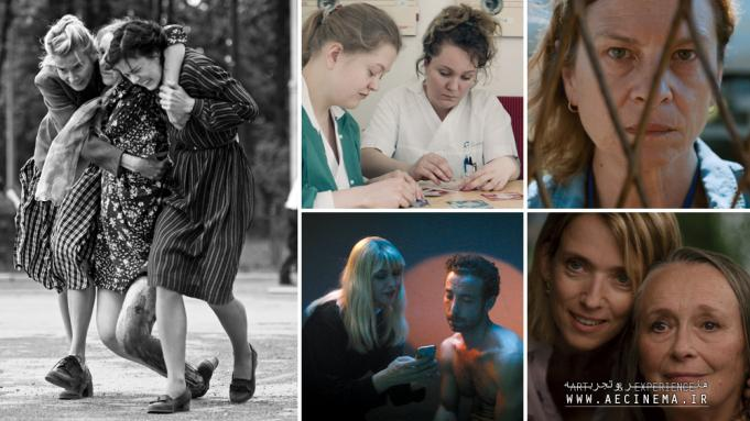 Don't Miss These Superb Non-English Performances That Are Unlikely to Get Oscar Attention