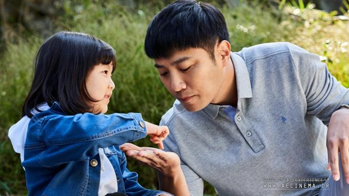 Korea's More In Group Launches 'My Lovely Angel' at FilMart