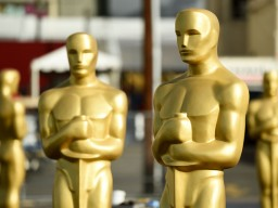 Oscars Ceremony Will Add London Venue and More Options for Nominees