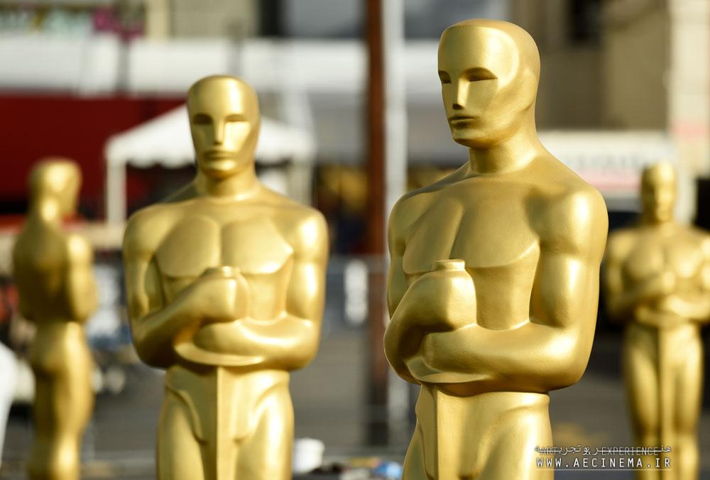 Why the Oscars Should Be a Fundraiser for COVID Relief