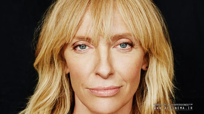 Toni Collette Making Feature Directing Debut With 'Writers and Lovers'