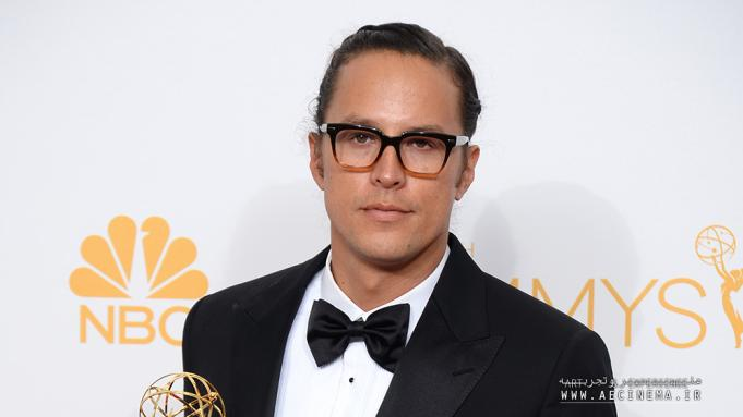 Cary Fukunaga to Direct 'Tokyo Ghost' Film Adaptation for Legendary