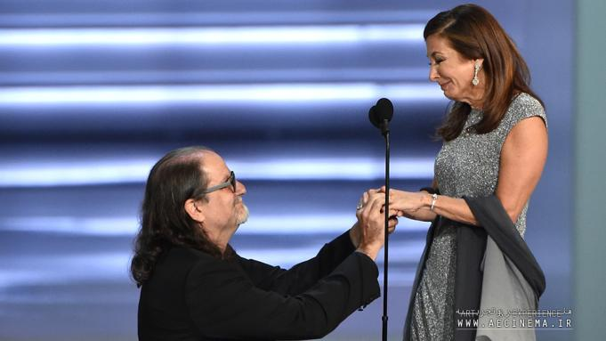 Oscars: Glenn Weiss Will Return to Direct Ceremony
