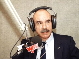 G. Gordon Liddy, Convicted Watergate Operative, Dies at 90