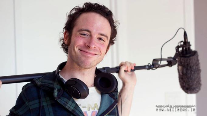 'Nomadland' Production Sound Mixer Michael Wolf Snyder Dies at 35