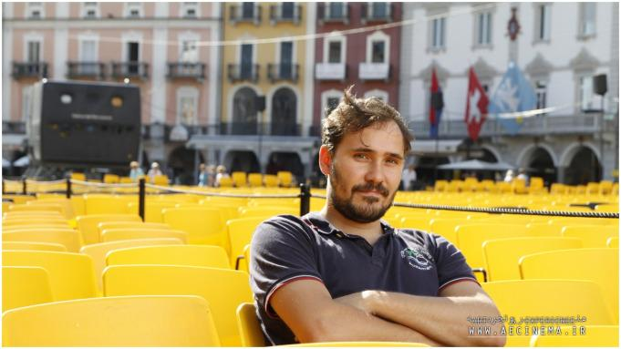 Locarno Fest's First Look Strand Focuses on Swiss Films in Post