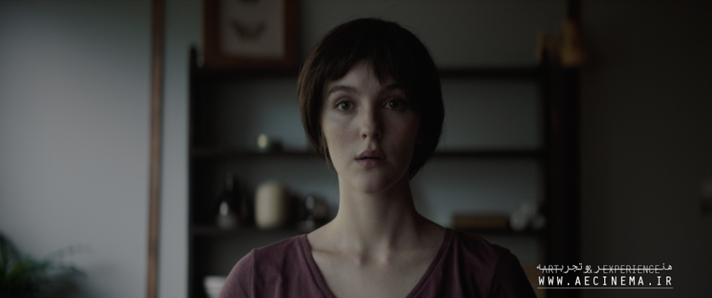 Film Movement Acquires North American Rights to 'Rose Plays Julie'