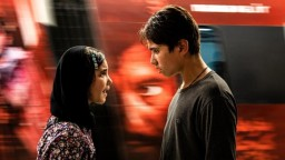"Iran's ""Sun"" to be screened in Spanish cinemas"