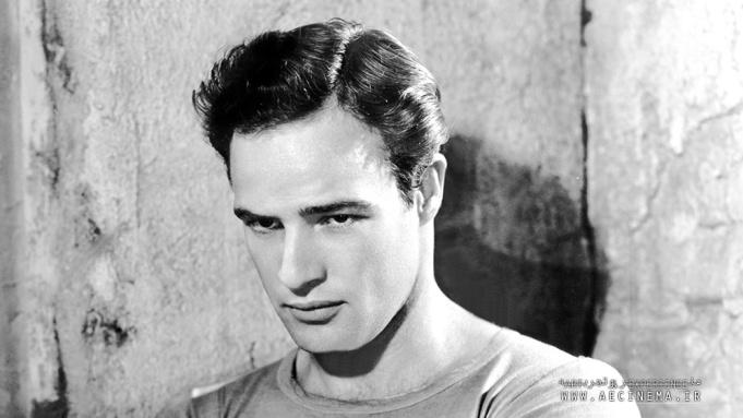 Marlon Brando's Acting Style Was Ahead of Its Time