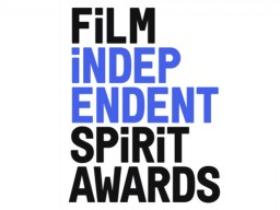 2021 Spirit Awards Partner With Looped for Virtual, Interactive Ceremony Experience