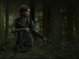 G.A.N.G. Awards Winners: 'The Last of Us Part II' Leads With Eight Wins