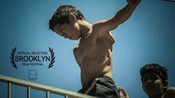 """The Tank"" to vie at Brooklyn Film Festival in US"