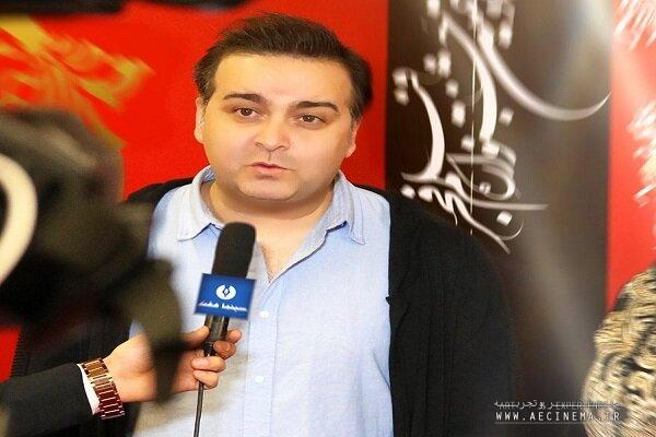 Producing film with a good ending very important: filmmaker