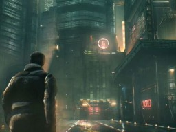 Ambitious Chinese Sci-fi Film 'Folding City' Attaches Producers