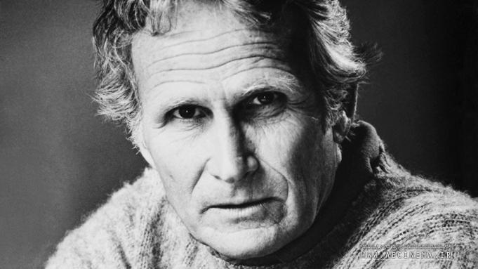 Jerome Hellman, Producer of 'Midnight Cowboy' and 'Coming Home,' Dies at 92