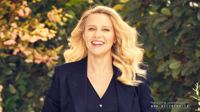 How Kate McKinnon Uses Comedy to Cope With Her Social Anxiety