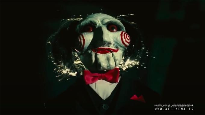 The 'Saw' Movies Ranked, From the Original to 'Spiral'