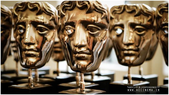 BAFTA Prepares Television Sessions 2021 With Nominees Steve McQueen, Jodie Comer – Global Bulletin