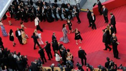 Cannes Film Festival Delays Its Press Conference by One Week