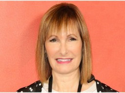 Locarno to Honor 'Walking Dead' Producer Gale Anne Hurd