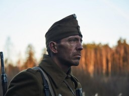 """Hungarian WWII drama """"Natural Light"""" shines as best at Fajr film festival"""