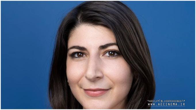 Ava Cahen Takes Over as Artistic Director of Cannes Critics' Week – Global Bulletin