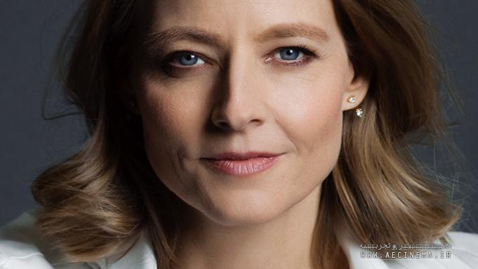 Jodie Foster to Receive Cannes' Honorary Palme d'Or During Opening Ceremony