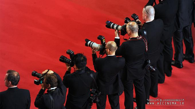 'Cannes Uncut' Documentary to Film During Upcoming Festival