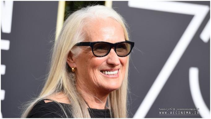 Jane Campion's Netflix Film 'The Power of the Dog' to World Premiere at Venice