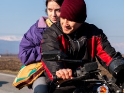 Russian Drama 'Unclenching the Fists' Takes Top Prize at Cannes Un Certain Regard Awards