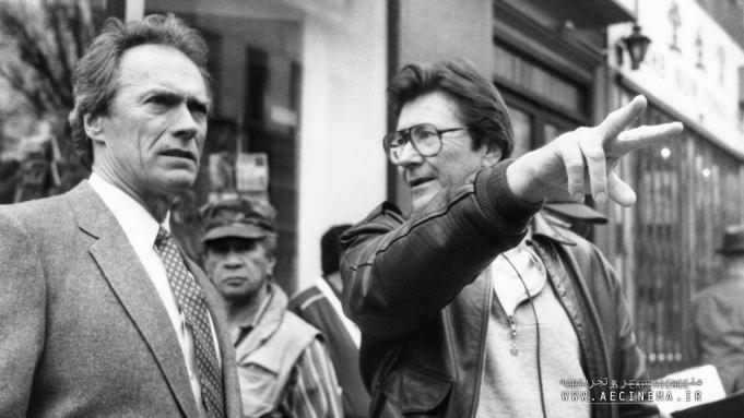 Buddy Van Horn, 'Any Which Way You Can' Director and Clint Eastwood's Stunt Double, Dies at 92