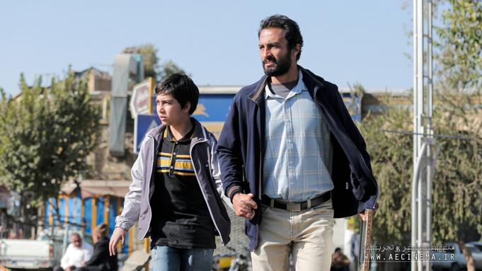 'A Hero' Could Bring Asghar Farhadi to the Oscars Best Director Conversation