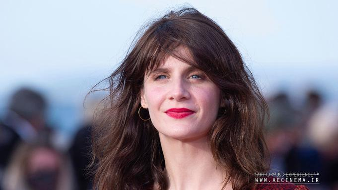 Cannes Director Accused of Throwing Cell Phone at French Actor Judith Chemla, Casting a Shadow Over Film's Premiere