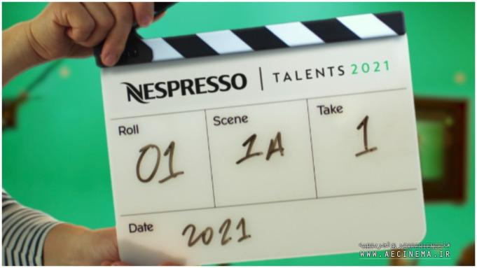 Russia's 'Postman' Wins Nespresso Talents Short Film Competition at Cannes