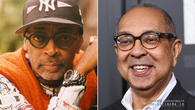 Spike Lee, George C. Wolfe to Join Board of Vimeo After It Spins Off From IAC