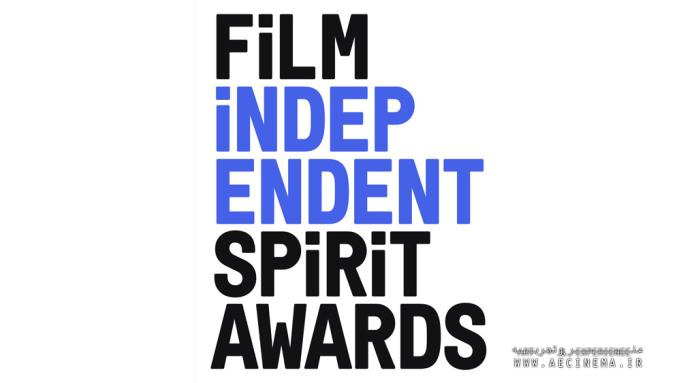Indie Spirit Awards Move Up Three Weeks in March to Boost Impact