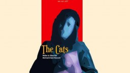 'The Cats' finds way to American film festival