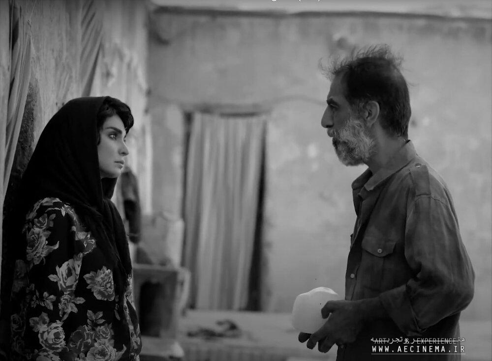 Poland New Horizons festival to screen movies from Iran