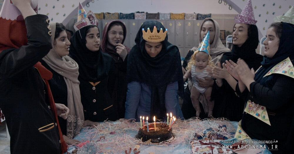 """CinéDOC-Tbilisi festival to review """"Sunless Shadows"""", """"Sonita"""""""