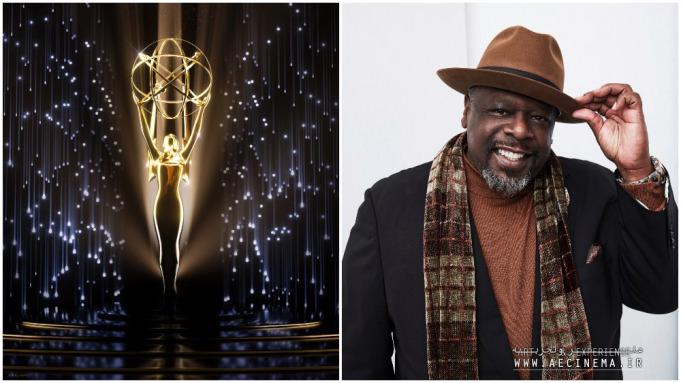 Emmy Awards Sold to 150 Territories by Rainmaker Content – Global Bulletin