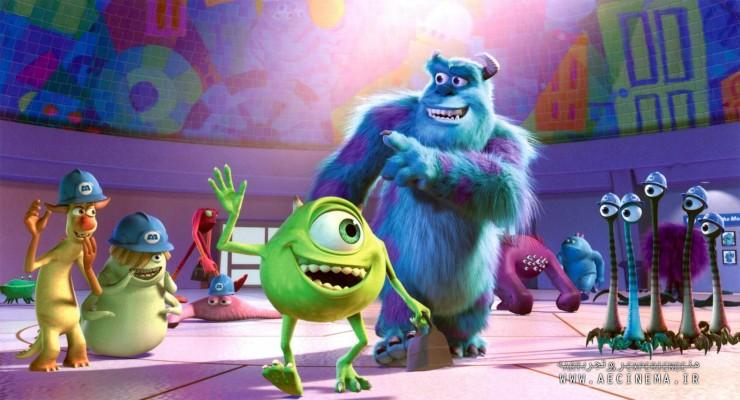 Every Pixar Movie Changed 3D Animation in Some Way