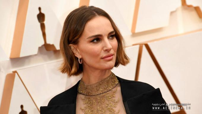 Natalie Portman's 'Days of Abandonment' Not Moving Forward at HBO
