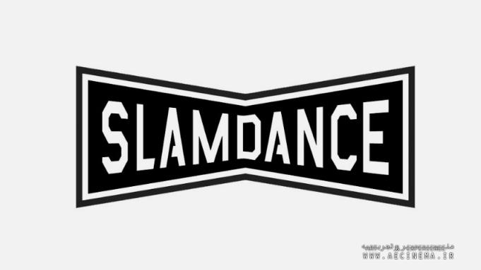Slamdance Launches Festival in Miami With Focus on Florida, South American Filmmakers