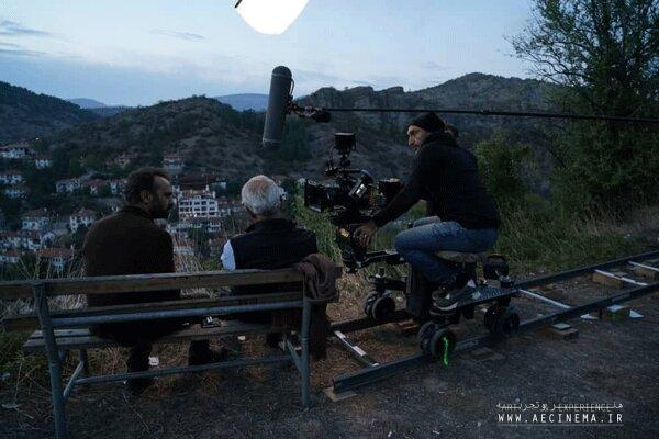 'Silence Tree' wins two awards at Turin Filmfest