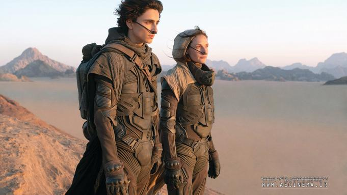 'Dune': Early Reviews Call Denis Villeneuve's Film Both Brilliant and Disappointing