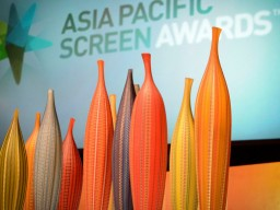 Asia Pacific Screen Awards Return to In-Person Event, Add Netflix as Backer