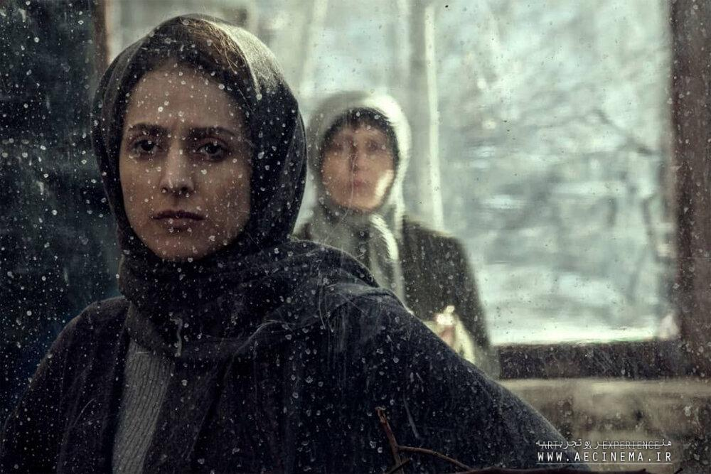 """""""Botox"""" named best debut feature at Tirana filmfest"""
