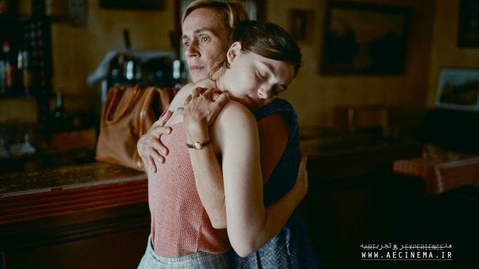 French Oscar Hopeful 'Happening' To Hold North American Premiere at Chicago Film Festival